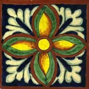 Grand Ceramic Tile Collection